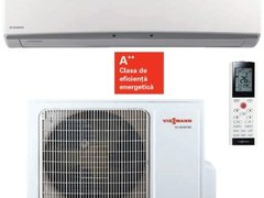 Aer conditionat Vitoclima 200-S/HE 9.000